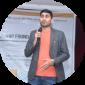 aatmanitbhar program by skillship foundation