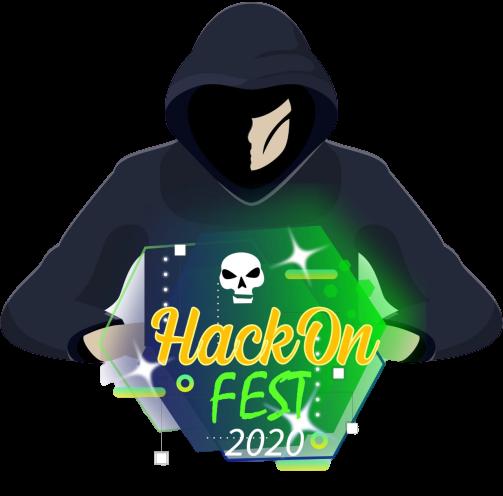 Hackonfest