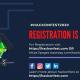 hackonfest bugbounty program